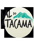 Sal do Atacama – BR Spices