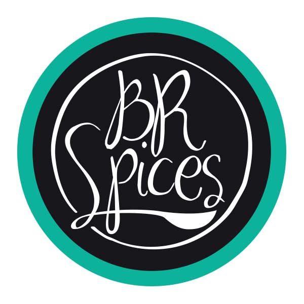 sobre_br_spices_carrousel_3
